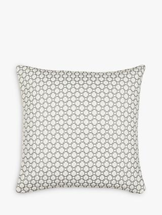 Croft Collection Weave Cushion