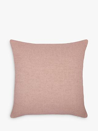 Design Project by John Lewis No.033 Cushion, Plaster