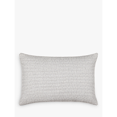 Design Project by John Lewis No.050 Cushion