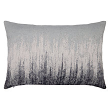 Buy Design Project by John Lewis No.016 Cushion Online at johnlewis.com