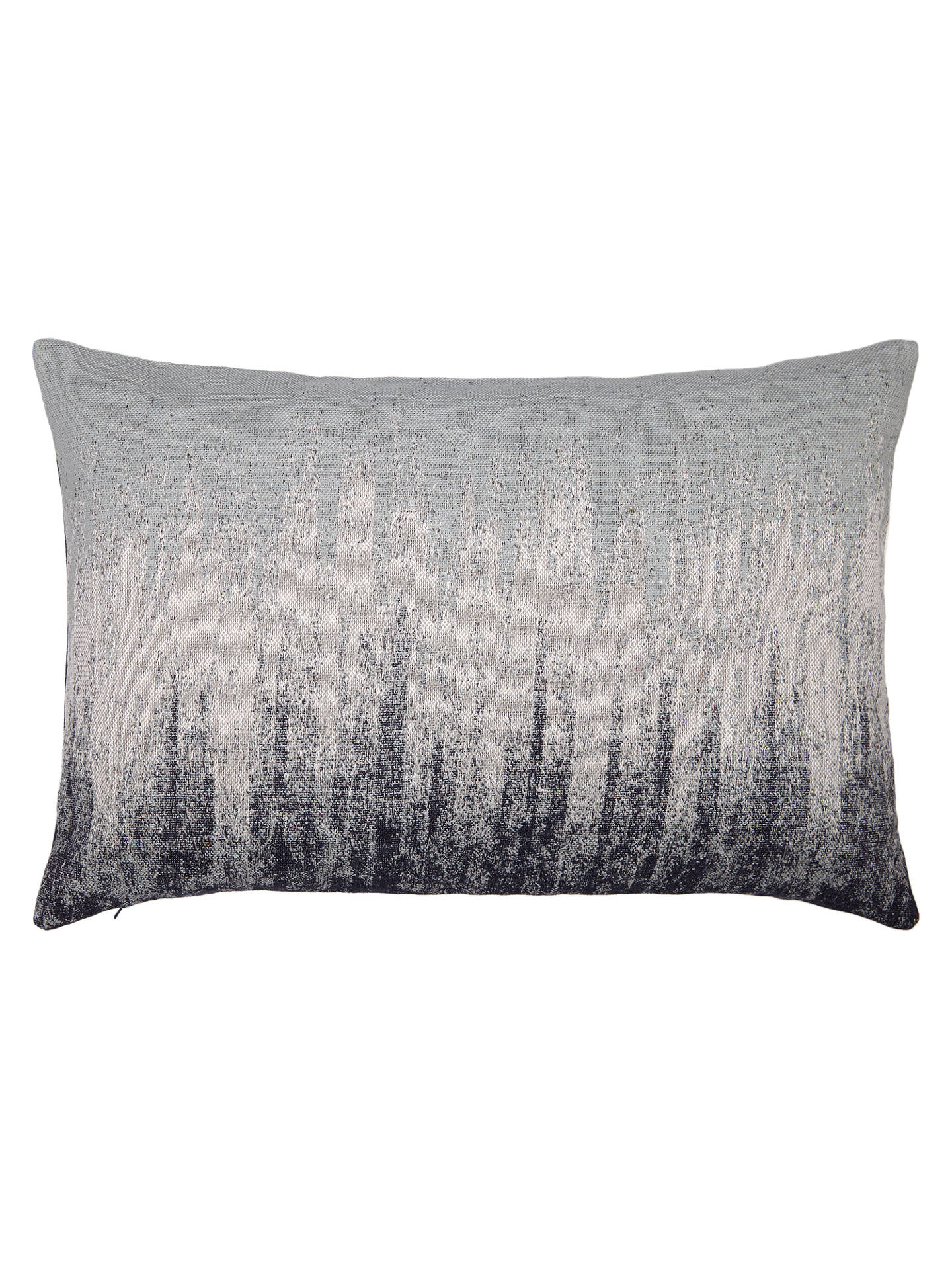 BuyDesign Project by John Lewis No.016 Cushion, Night Sky Online at johnlewis.com