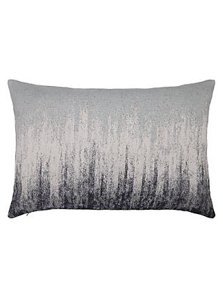 Design Project by John Lewis No.016 Cushion