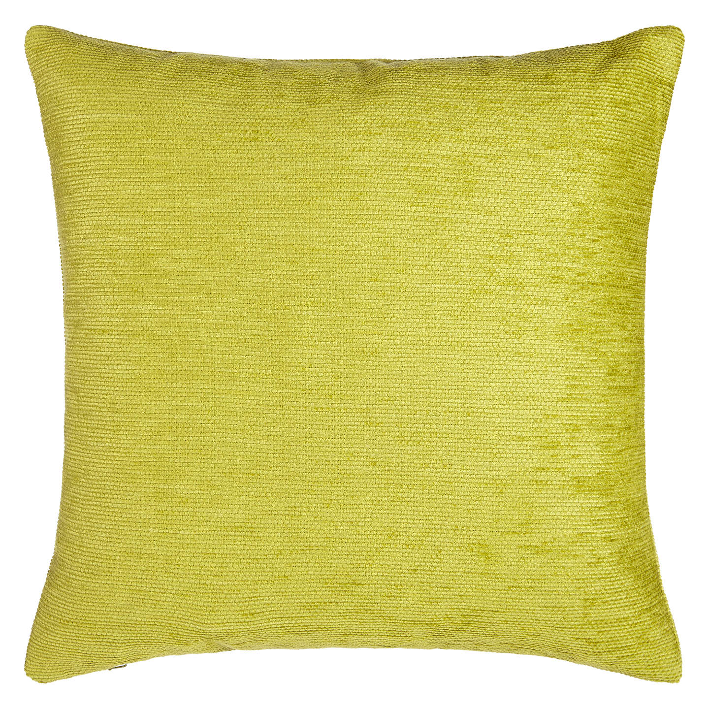 BuyJohn Lewis Zambezi Cushion, Catkin Online at johnlewis.com