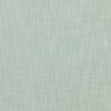 Buy John Lewis Amelia Semi-Plain Cotton Fabric, Duck Egg, Price Band B Online at johnlewis.com