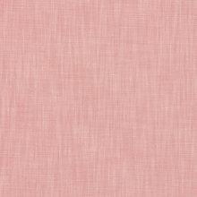 Buy John Lewis Amelia Semi-Plain Fabric, Tea Rose, Price Band B Online at johnlewis.com