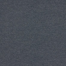 Buy John Lewis Farland Fabric, Night Sky, Price Band C Online at johnlewis.com