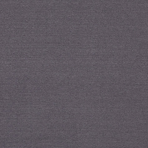 Buy John Lewis Bala Semi-Plain Fabric, Sable, Price Band A Online at johnlewis.com