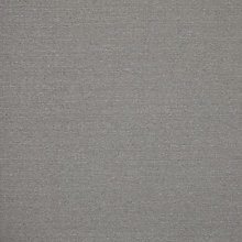 Buy John Lewis Bala Semi-Plain Fabric, Steel, Price Band A Online at johnlewis.com