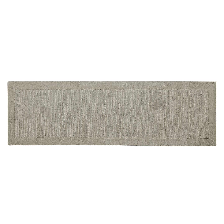 john lewis perth runner rug l230 x w70cm at john lewis. Black Bedroom Furniture Sets. Home Design Ideas