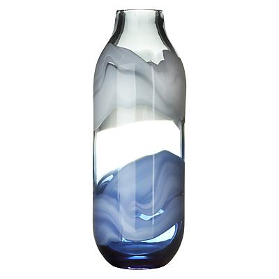 Voyage Elemental Delphin Small Vessel, Sapphire