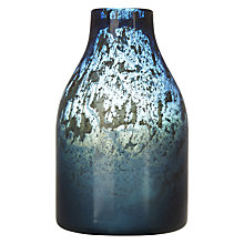 Buy Voyage Elemental Thalassa Small Vessel, Sapphire Online at johnlewis.com