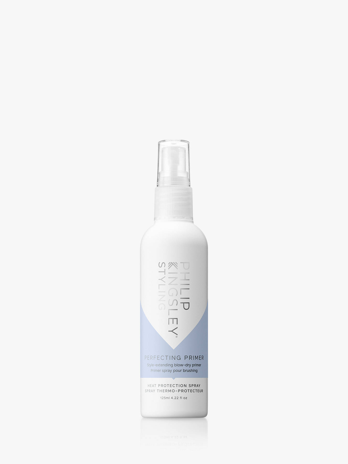 BuyPhilip Kingsley PK PREP Perfecting Spray, 125ml Online at johnlewis.com
