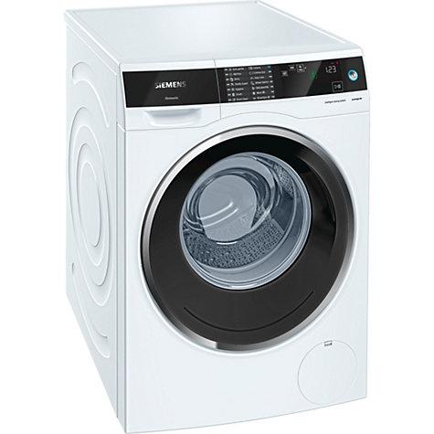 Buy Bosch Washing Machine Glass