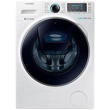 Washing Machines Washer Dryers And Tumble Dryers