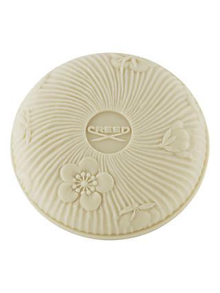 CREED Love in White Soap, 150g