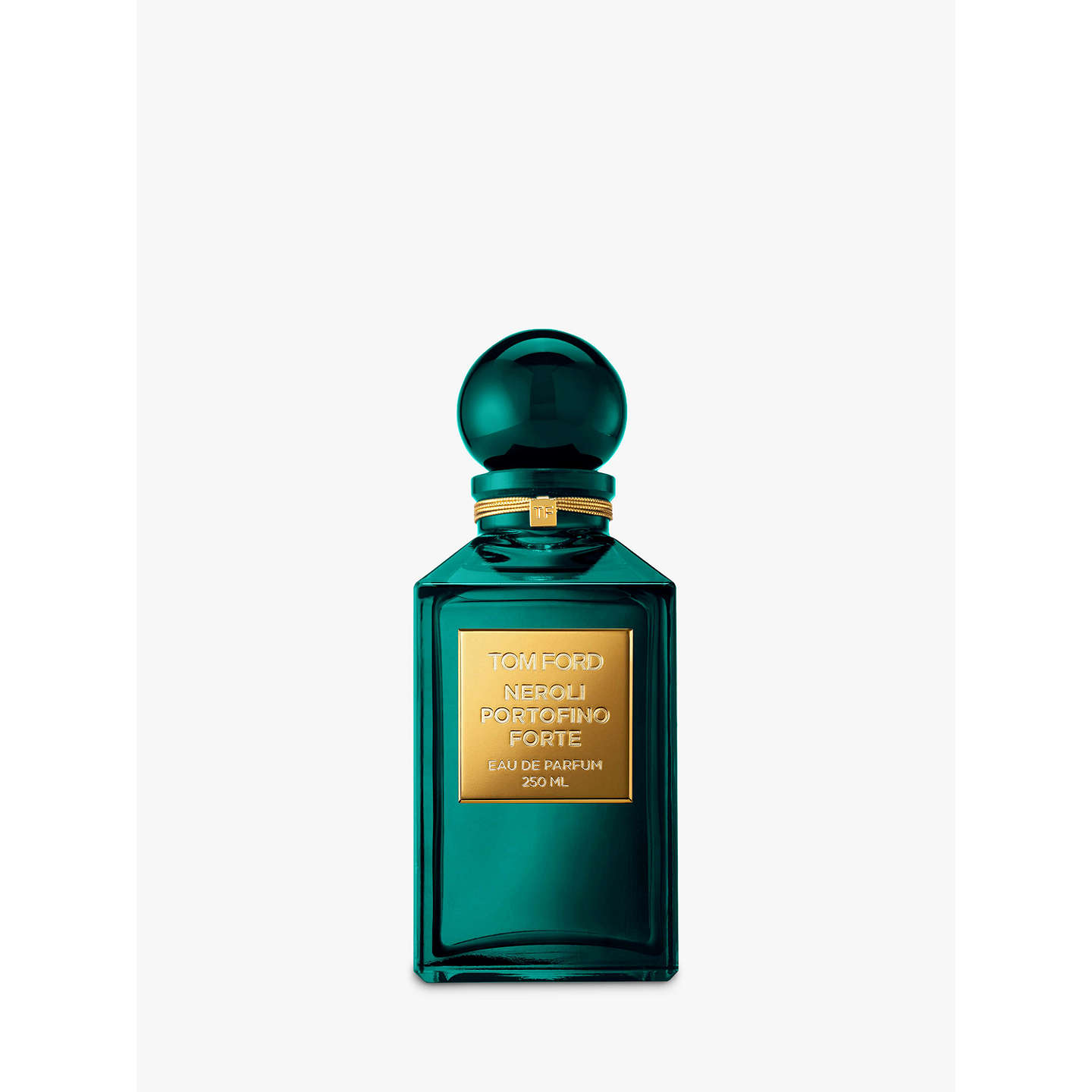 BuyTOM FORD Private Blend Neroli Portofino Forte Eau de Parfum, 250ml Online at johnlewis.com