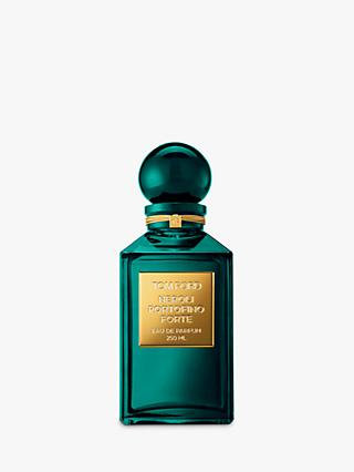 TOM FORD Private Blend Neroli Portofino Forte Eau de Parfum, 250ml