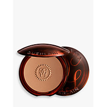 Buy Guerlain Terracotta Bronzing Powder Online at johnlewis.com