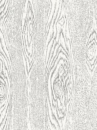 Cole & Son Wood Grain Wallpaper