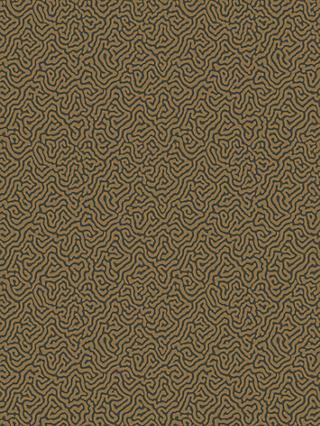 Cole & Son Vermicelli Wallpaper