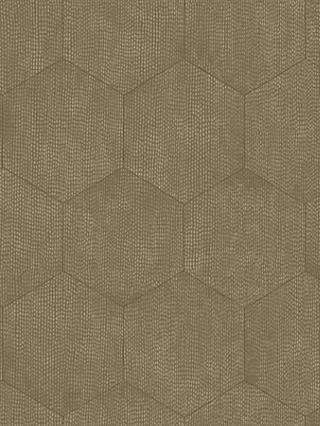 Cole & Son Mineral Wallpaper