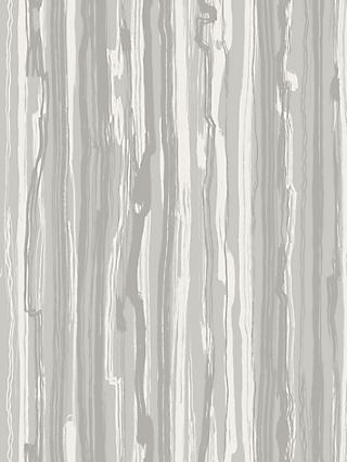 Cole & Son Strand Wallpaper