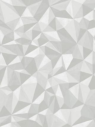 Cole & Son Quartz Wallpaper