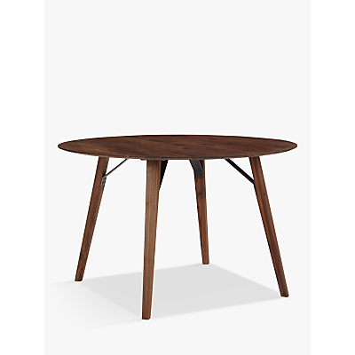 Design Project by John Lewis No.058 Dining Table