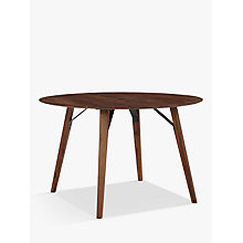 Buy Design Project by John Lewis No.058 Dining Table Online at johnlewis.com