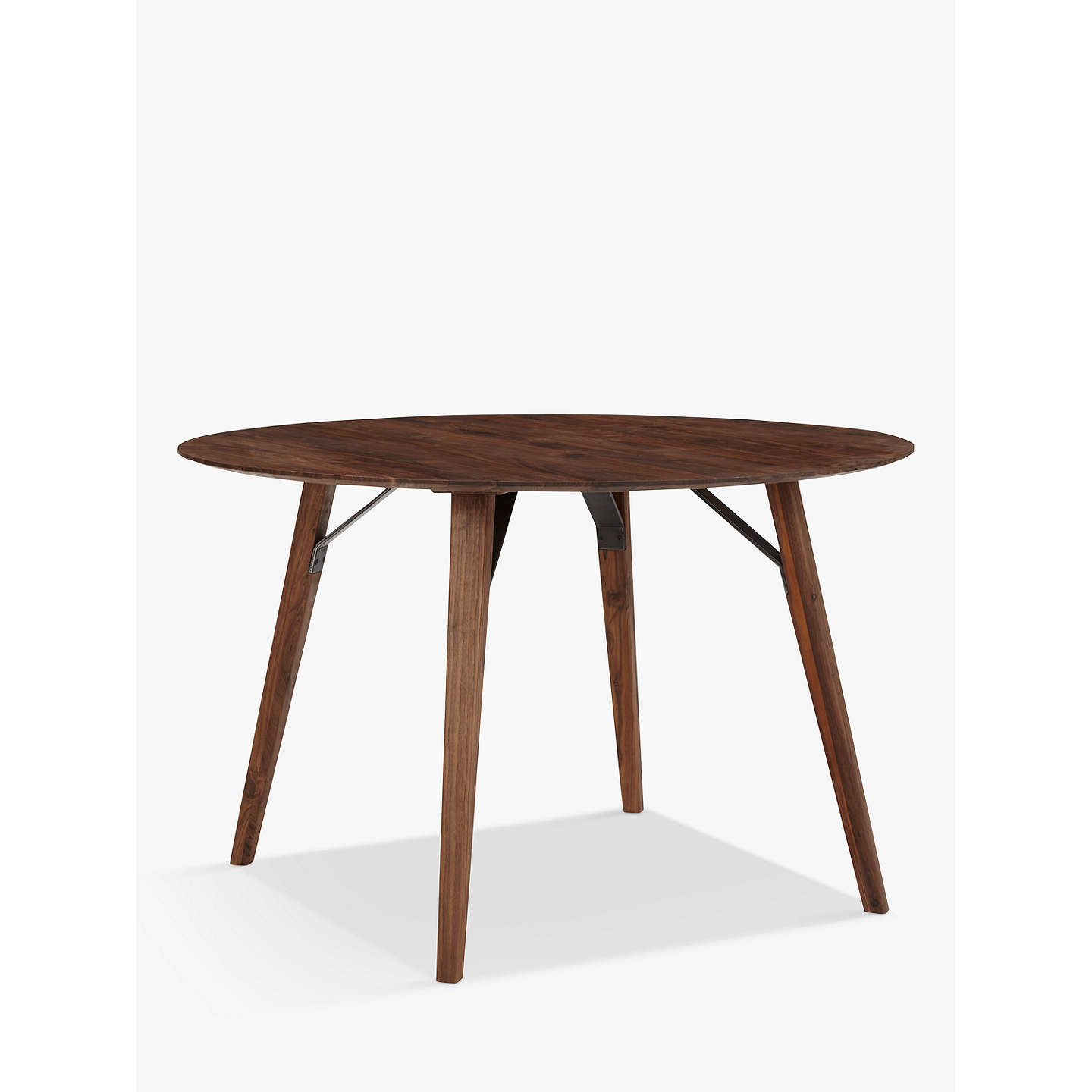 Design Project By John Lewis No.058 Dining Table At John Lewis