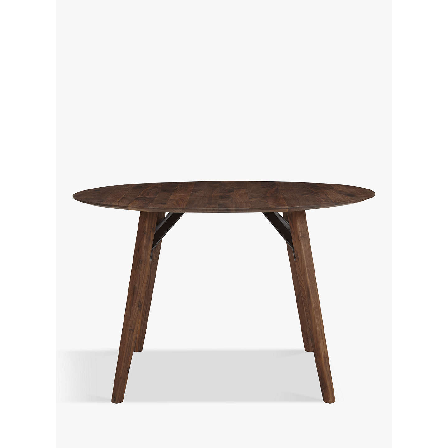 Design project by john lewis dining table at john lewis for John lewis design service