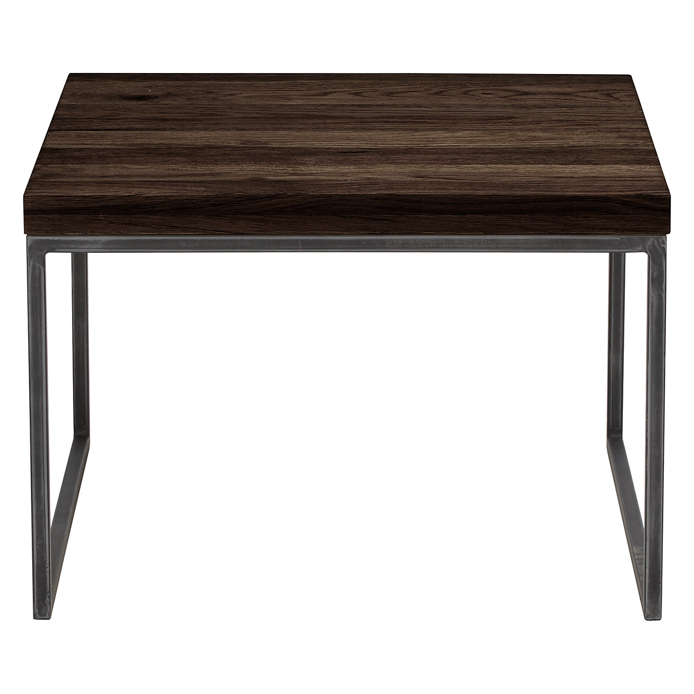 Buy John Lewis Calia Coffee Table with Nest of 2 Tables