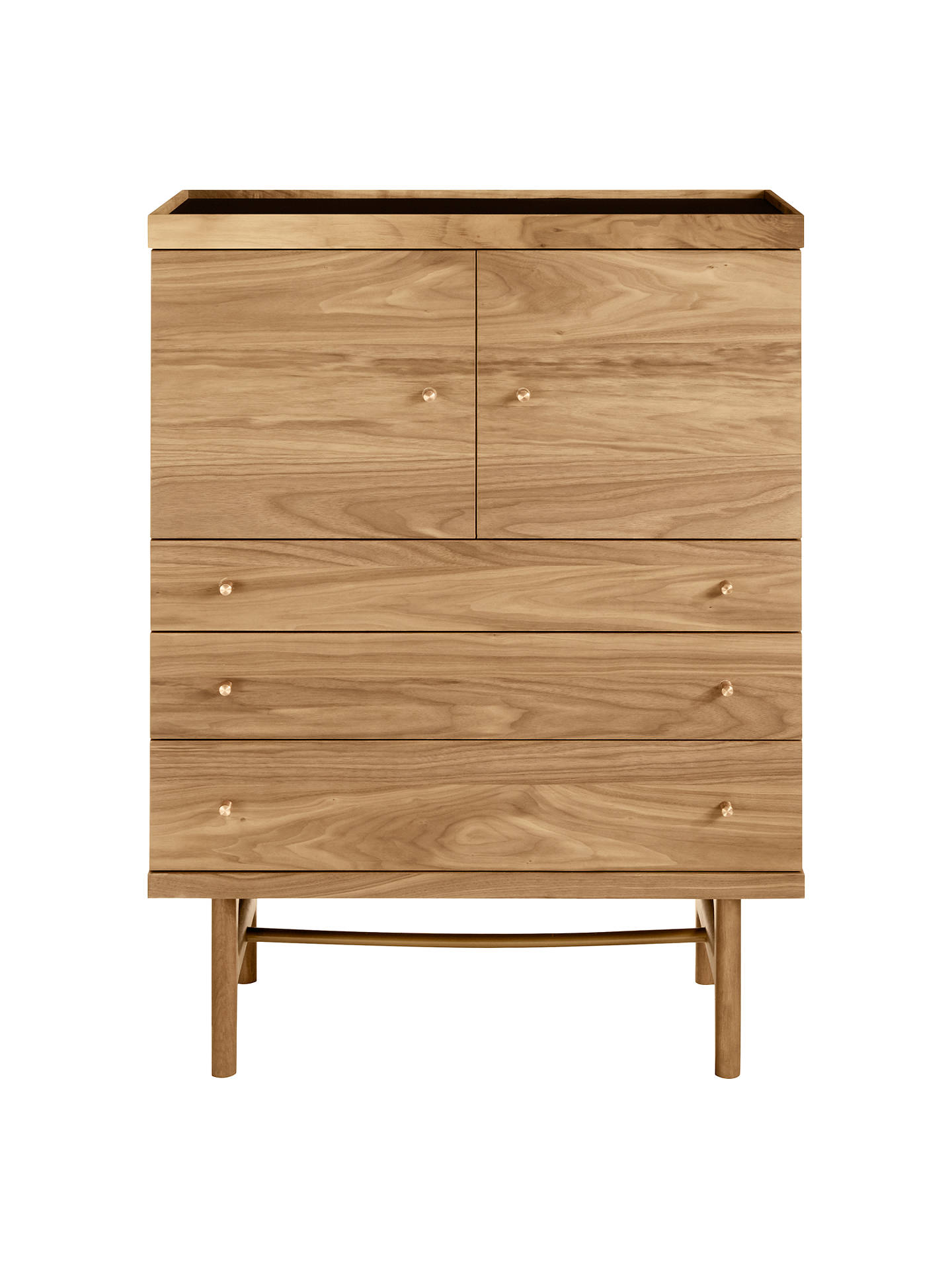 Design project by john lewis highboard at john lewis partners for John lewis home design service reviews
