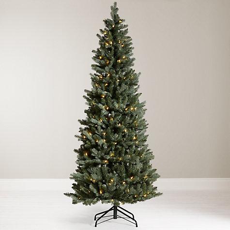 Pre Lit 6ft Christmas Tree