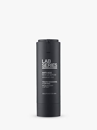 Lab Series MAX LS Power V Lifting Serum, 30ml