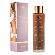 Buy Vita Liberata Marula Dry Oil Self Tan SPF 50, 100ml Online at johnlewis.com