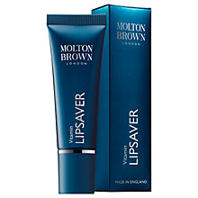Buy Molton Brown Women's Mini Stowaway Bath & Body Set Online at johnlewis.com