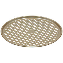Buy Paul Hollywood Pizza Tray, 30cm Online at johnlewis.com