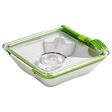 Buy black+blum Box Appetit Online at johnlewis.com