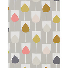 Buy Scion Lohko Sula Wallpaper Online at johnlewis.com