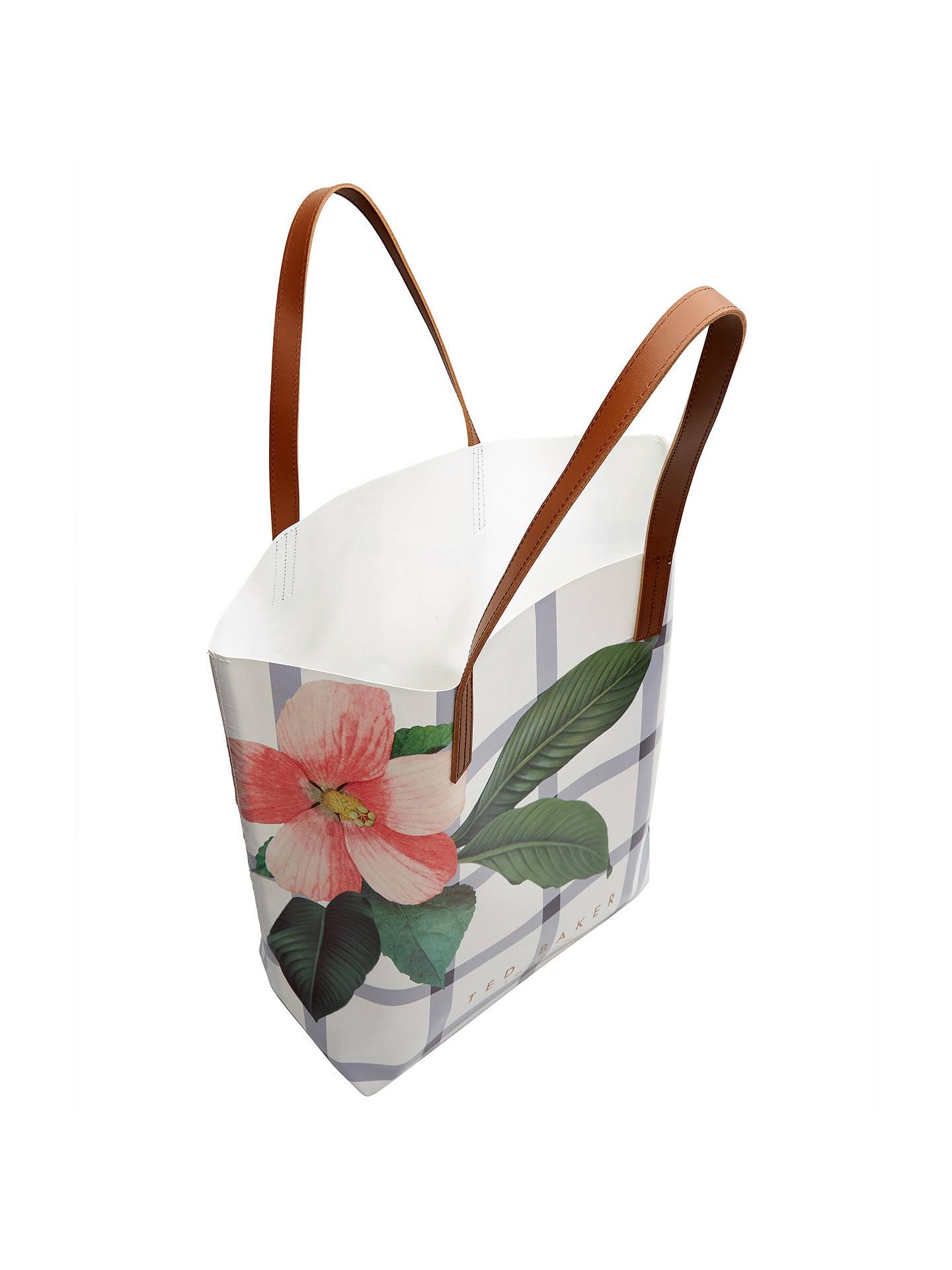 secret sales ted baker bags