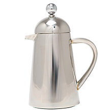 Buy La Cafetiere Thermique Coffee Maker, 3 Cup Online at johnlewis.com