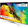 Buy Lg 55uh770 Led Hdr Super 4k Ultra Hd Smart Tv 55