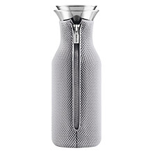 Buy Eva Solo Fridge Carafe With Neoprene Cover Online at johnlewis.com