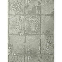 Buy Prestigious Textiles Ceramica Vinyl Wallpaper Online at johnlewis.com