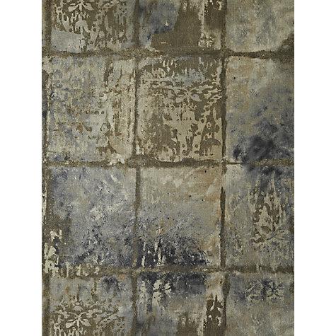 buy prestigious textiles ceramica vinyl wallpaper john lewis. Black Bedroom Furniture Sets. Home Design Ideas