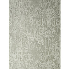 Buy Prestigious Textiles Aurora Vinyl Wallpaper Online at johnlewis.com