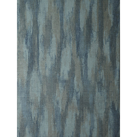 buy prestigious textiles oxide vinyl wallpaper john lewis. Black Bedroom Furniture Sets. Home Design Ideas