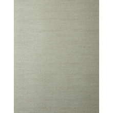 Buy Prestigious Textiles Venus Wallpaper Online at johnlewis.com