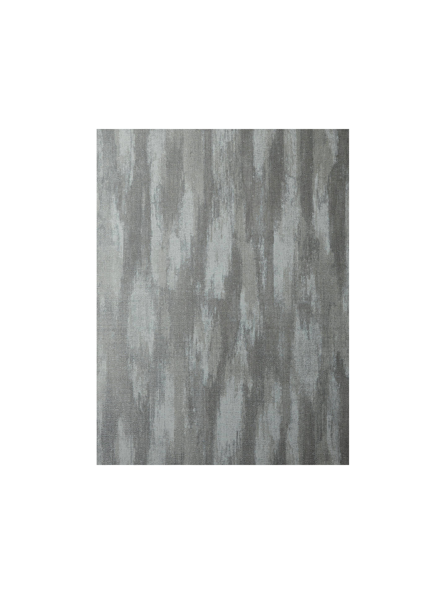 Buy Prestigious Textiles Oxide Vinyl Wallpaper, Granite 1653/920 Online at johnlewis.com
